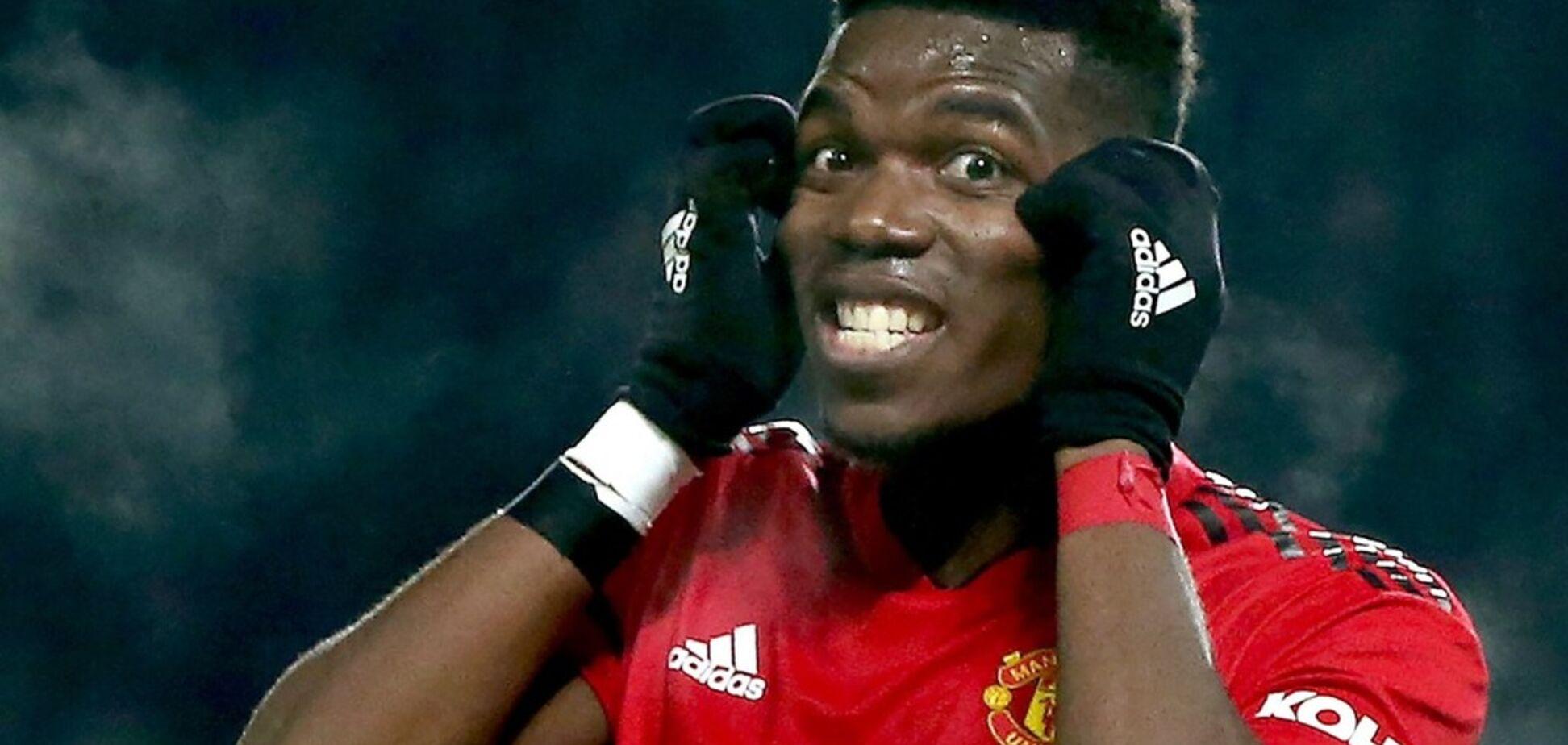 Один з найдорожчих футболістів світу забив гол пенісом - опубліковано відео