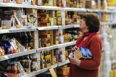 Россияне продолжат 'проедать' зарплату: крупный банк забил тревогу