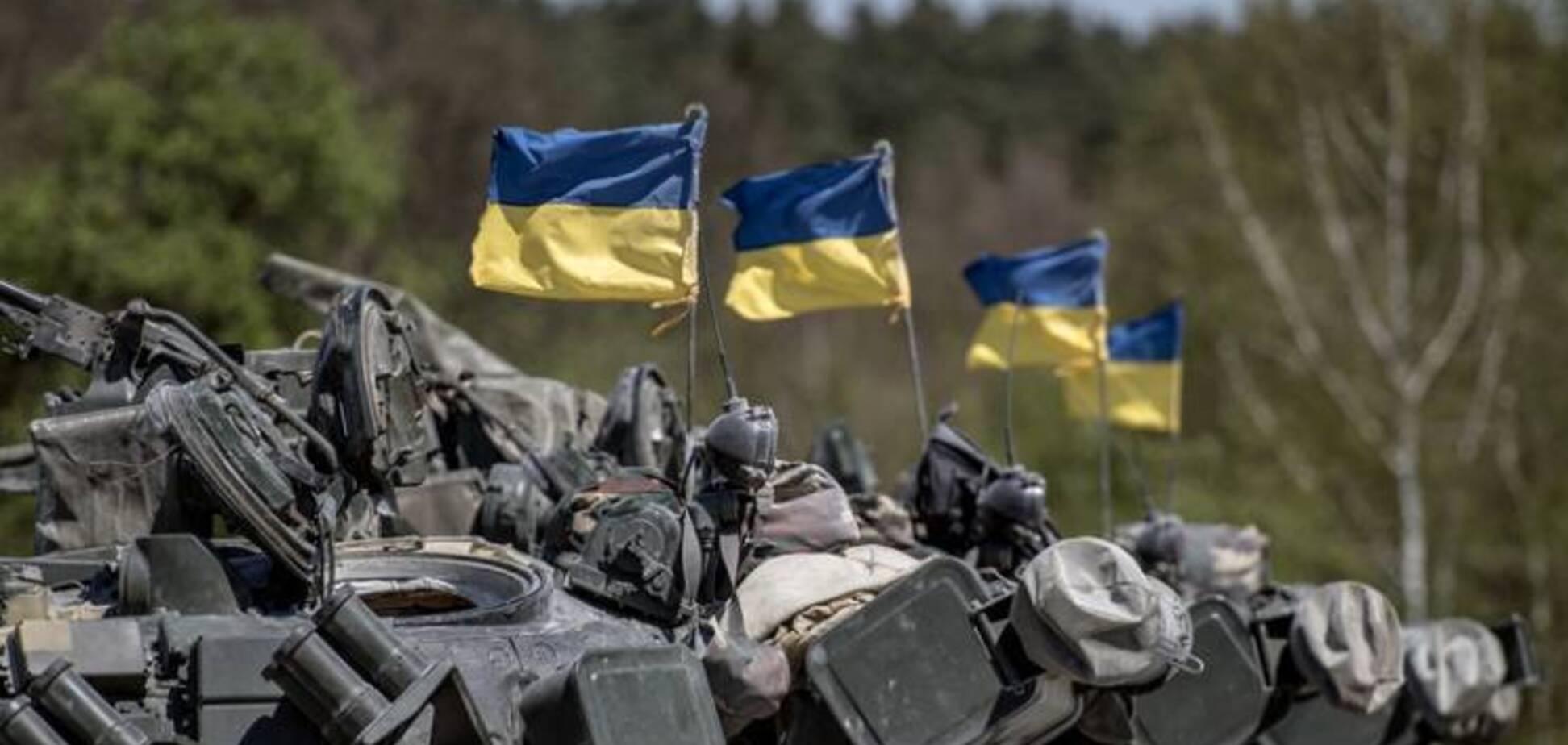 ВСУ накрыли террористов на Донбассе мощным ответным огнем: все детали