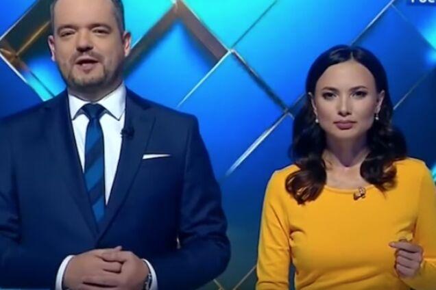 Голованов и Кирик