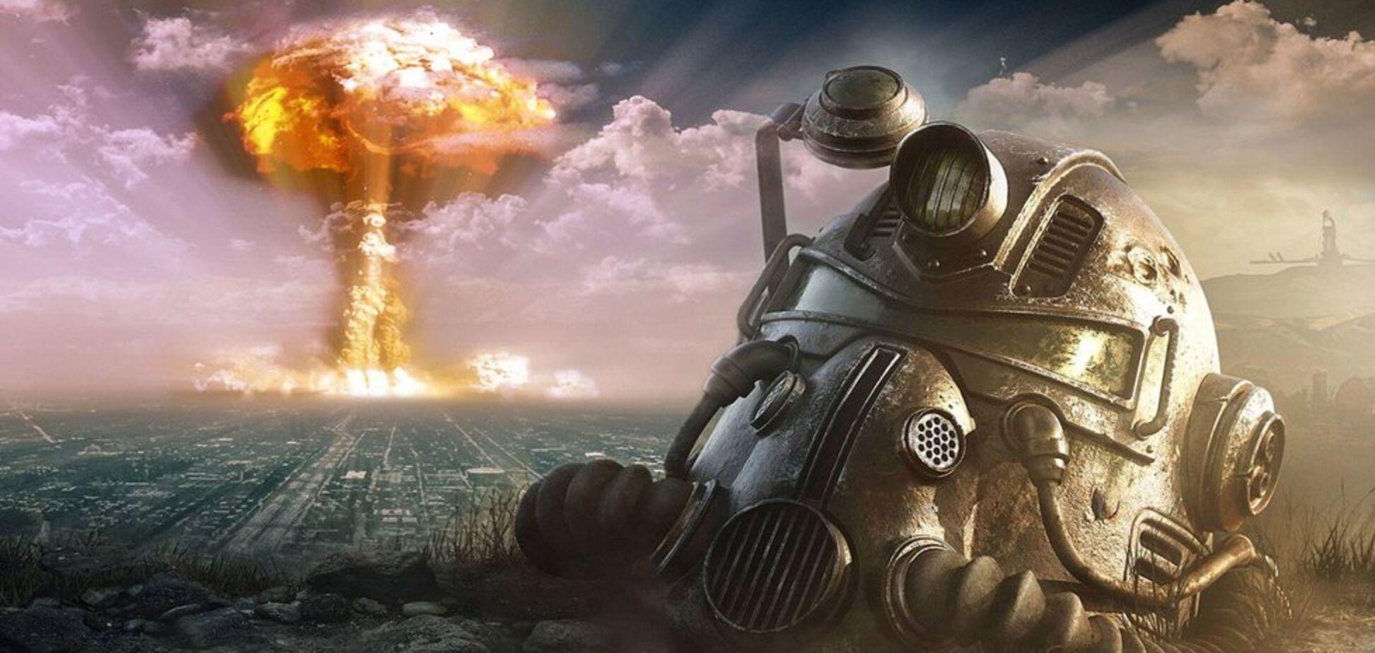 Пророчество Ванги о конце света: почему и когда погибнет человечество