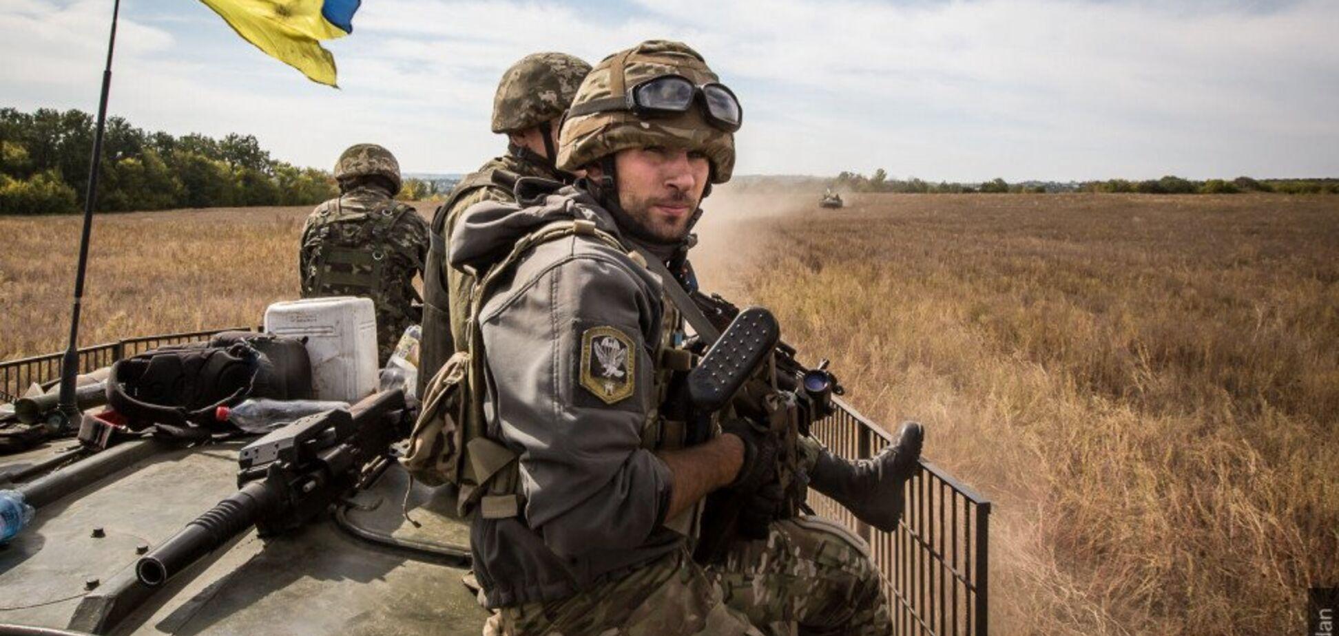 'ВСУ могут взять Донецк': в России заговорили о военном поражении Путина на Донбассе