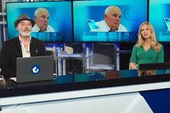 Обстріл телеканалу '112 Україна': експерт не виключив нових НП