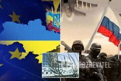 'Все из-за Украины': в России заговорили о жестком падении доверия к Путину
