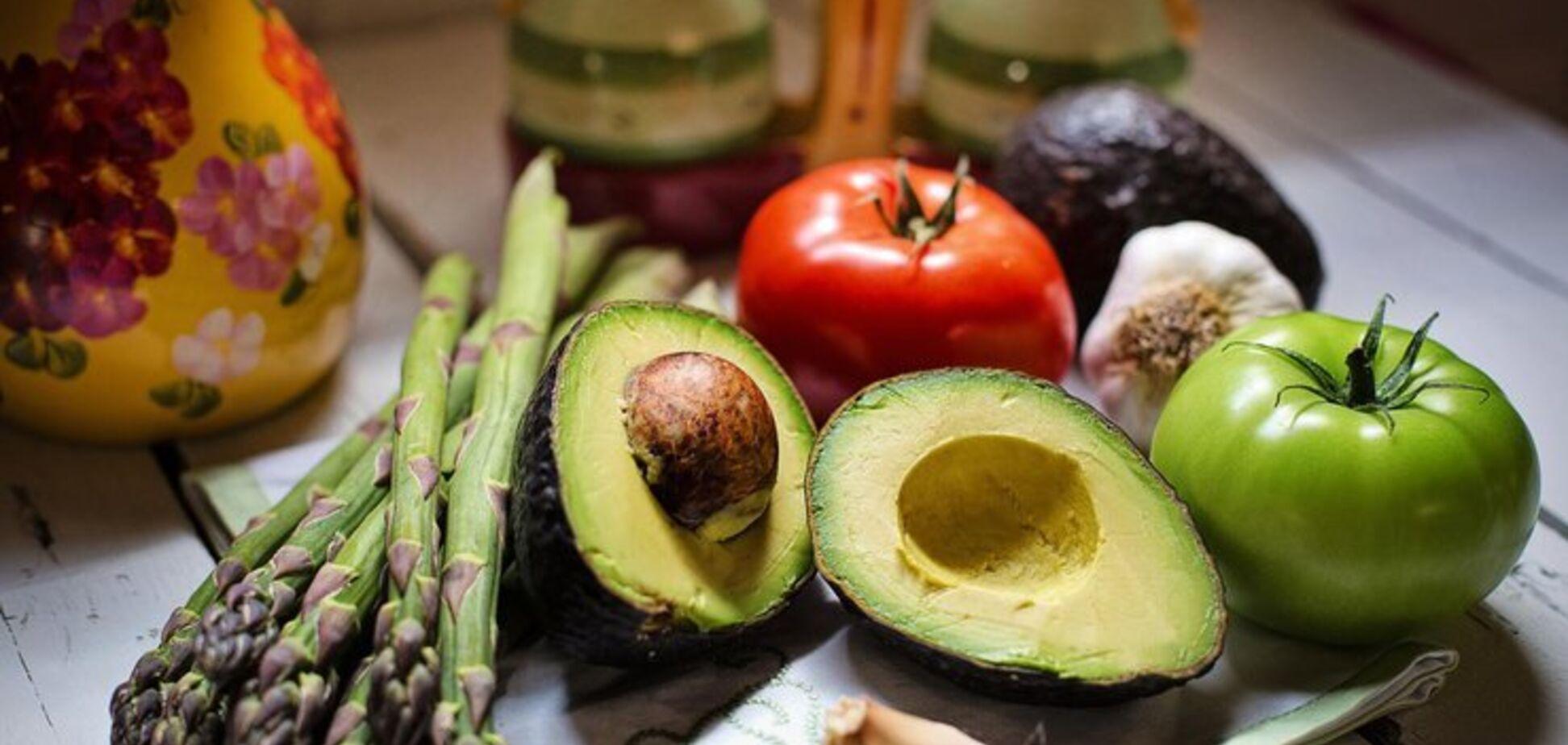 'В них больше антиоксидантов': ученые нашли способ защититься от рака