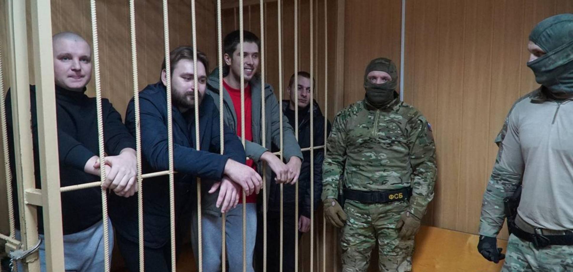 Украина и Россия готовят обмен списками пленных: что известно