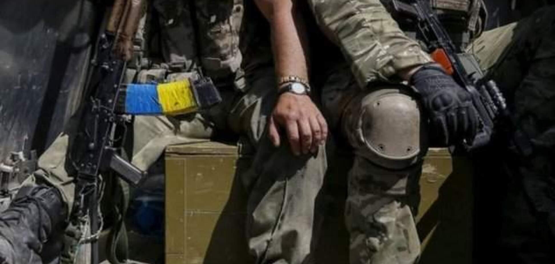 Все живы! ВСУ сообщили о новом успехе на Донбассе