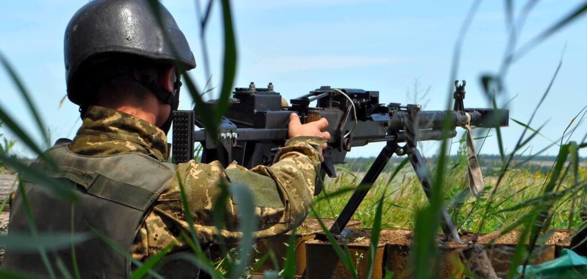 Гиркин стонет: ВСУ сильнее 'армии' оккупанта