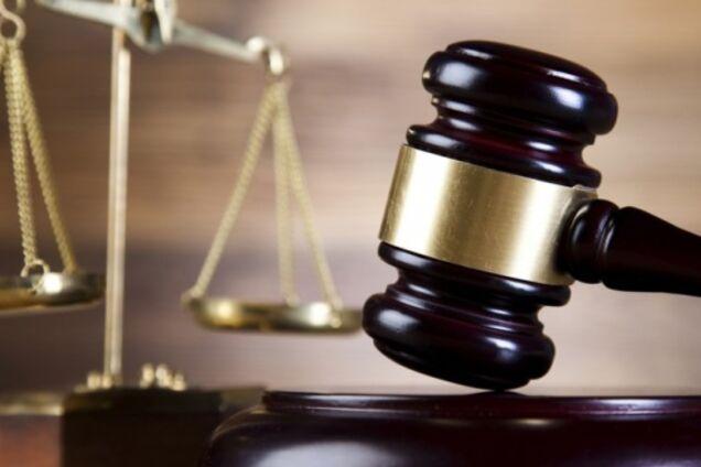 Житель Днепра проведет несколько лет в тюрьме за испорченные лифты