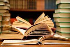Мовну статтю закону 'Про освіту' визнано конституційною