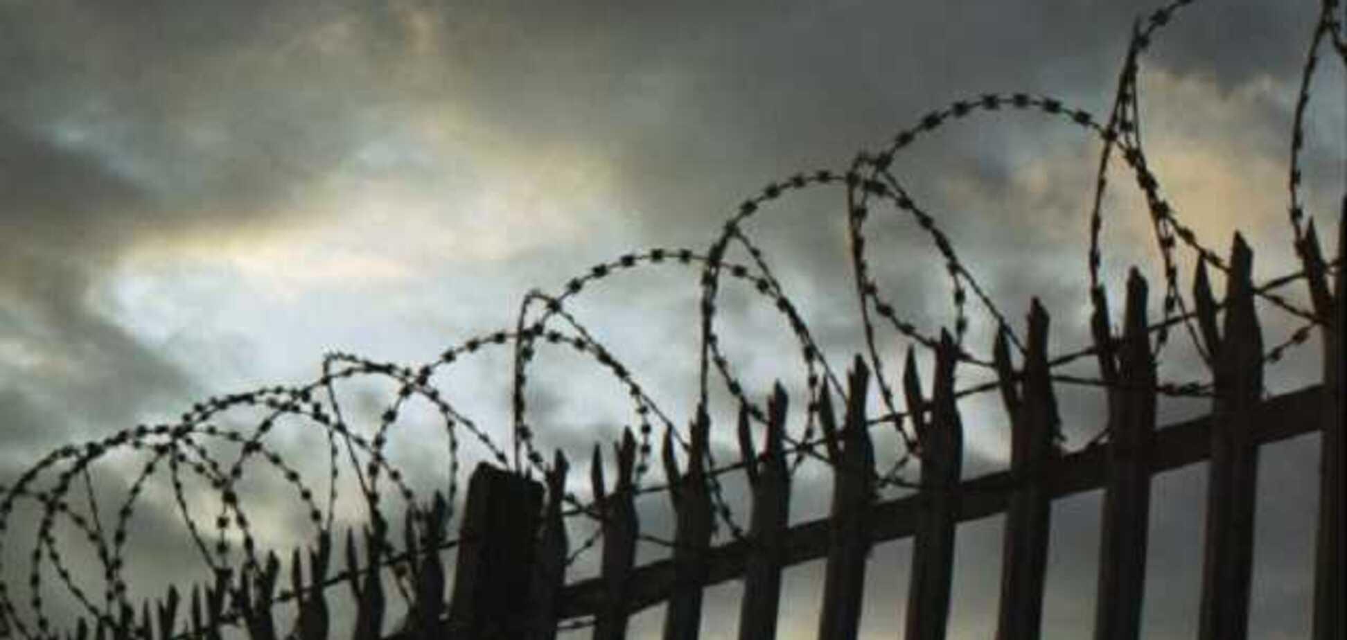Еще 7 лет тюрьмы: экс-заключенный сядет за изнасилование девочки в Днепре
