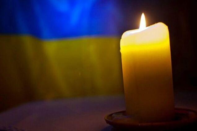 Иллюстрация. Потери Украины на Донбассе