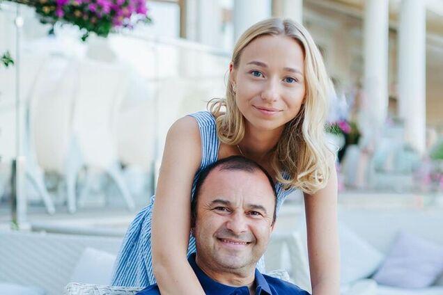 Виктор Павлик женился? Возлюбленная певца озадачила поклонников фото