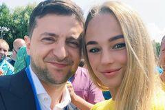По заслузі: Зеленський нагородив кращих дзюдоїстів України