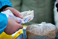 'Используют нововведения': стали известны 'фишечки' в подкупе украинских избирателей