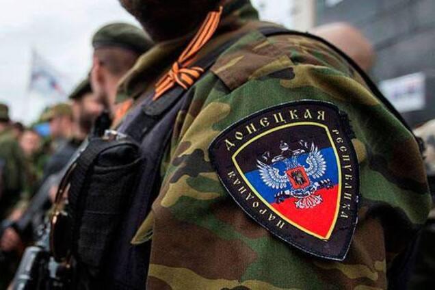 """Екснайманці """"ДНР"""" перейшли на бік України"""