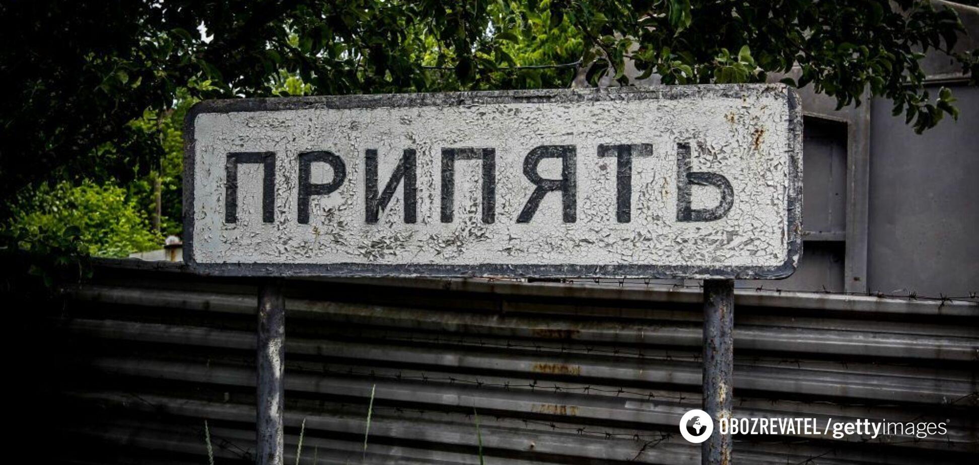 Ликвидатор аварии на ЧАЭС покончил с собой после просмотра сериала 'Чернобыль'