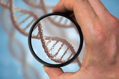 'Ворожіння на генах': знайдено спосіб визначити тривалість життя