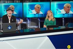 Обстрел телеканала Медведчука: эксперт указал на важный нюанс