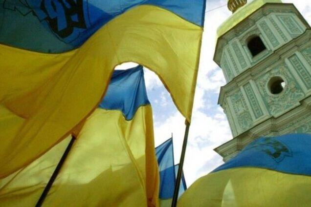 Закон про мову в Україні