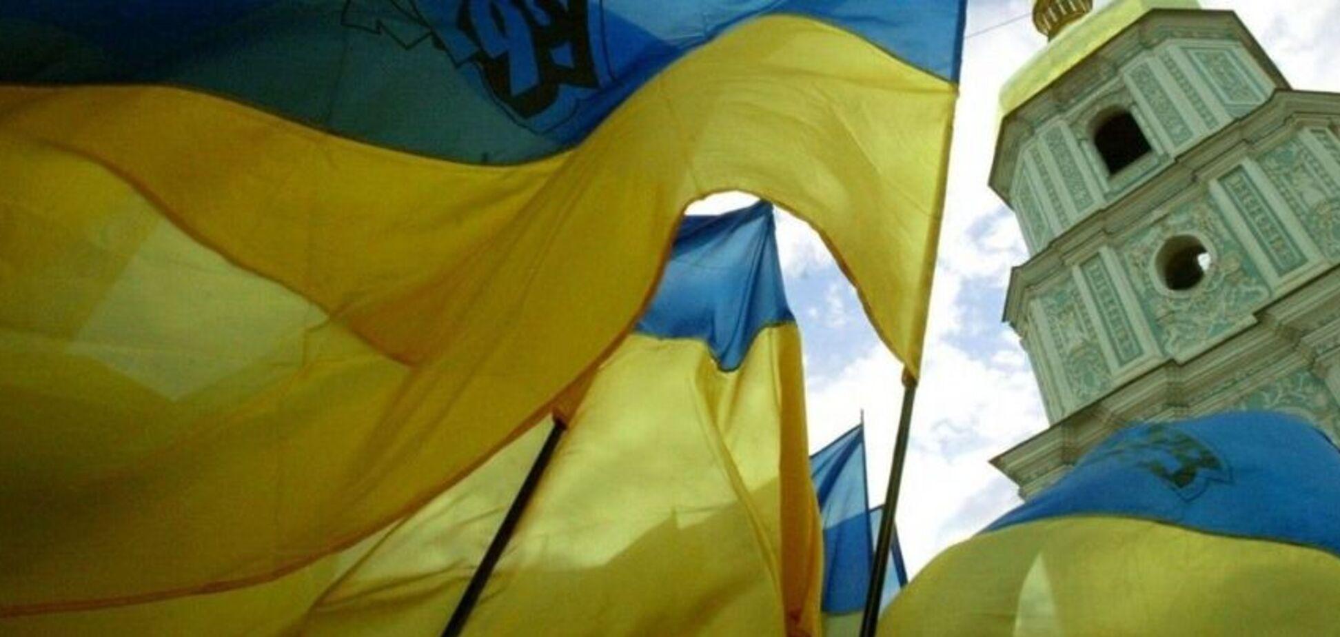 В Україні запрацював закон про мову: що тепер буде
