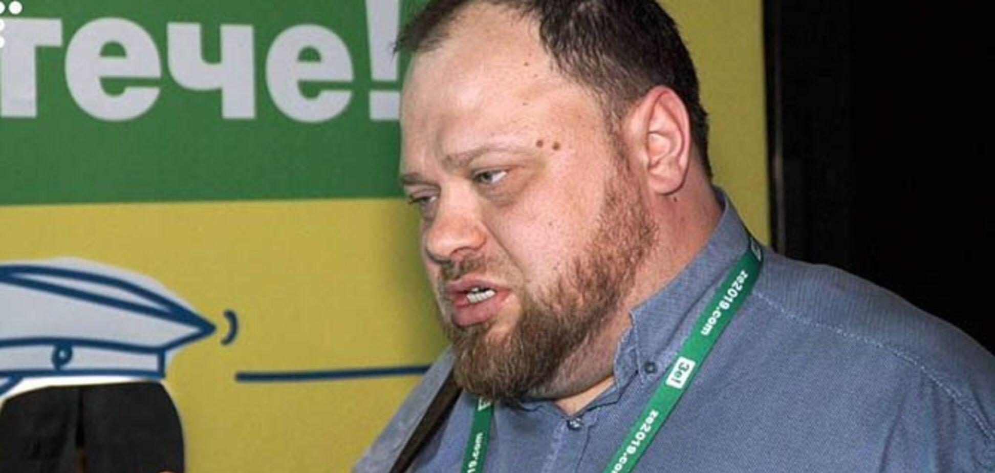 У Зеленского задумали новые внеочередные выборы
