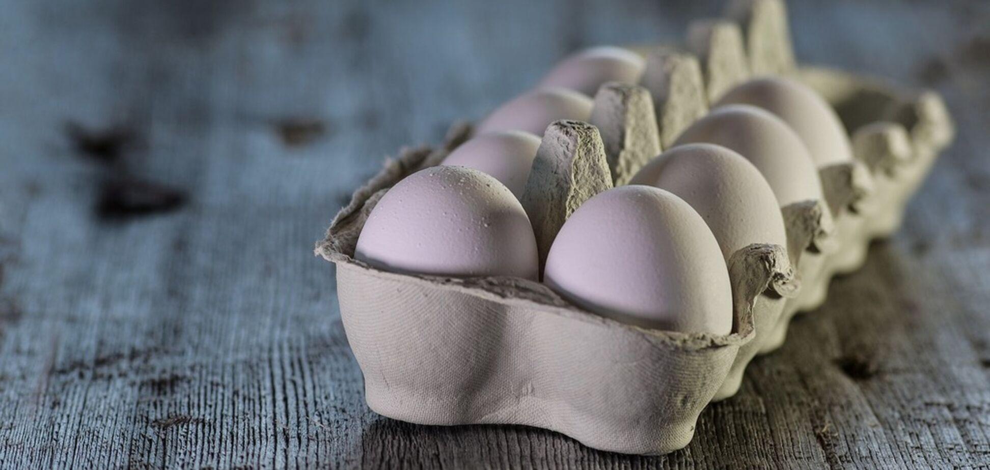 Пять лучших рецептов вкуснейшей яичницы