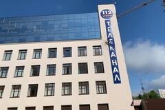'Теракт' против в 112 канала: пиар партии Медведчука-Бойко