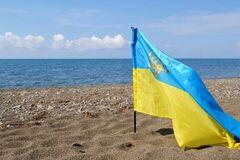 'Інакше здамо всю країну окупантам!' В Україні назвали реальний спосіб повернути Крим
