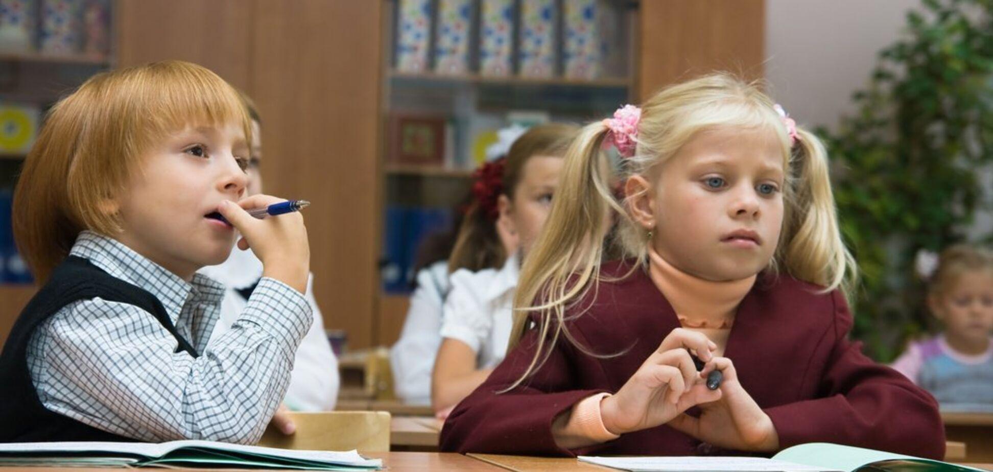 Украинские фильмы будут показывать в школах: в чем суть