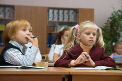 Українські фільми показуватимуть в школах: у чому суть
