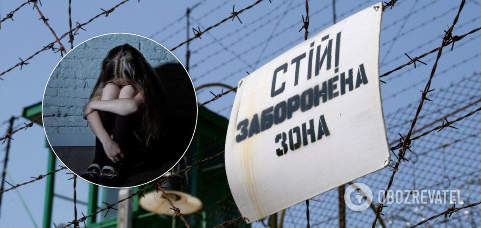 'Убили сотрудники СИЗО': подробности расправы над педофилом в Виннице