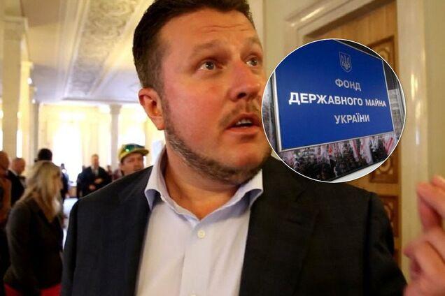 С украинцев собрали еще 630 млн: схему Яценко до сих пор не закрыли