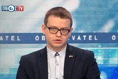 Визит Зеленского в США: эксперт-международник объяснил цели поездки