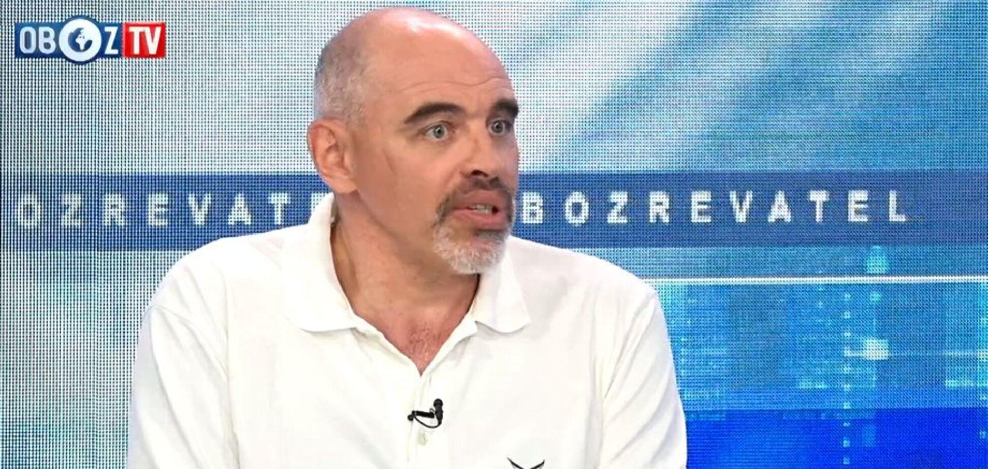 'Политика разделяет людей в Украине': психолог посоветовал, как не ссориться из-за выборов