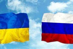 Кремль просто казиться через закон про українську мову