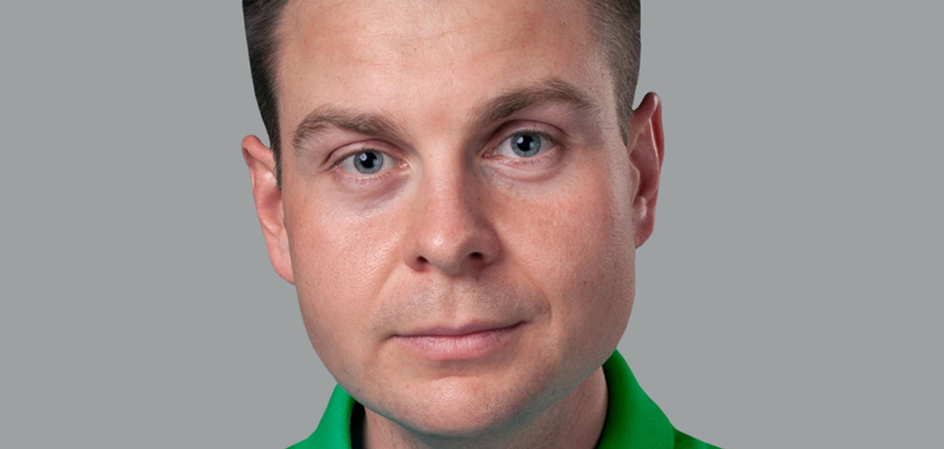 Троллил Зеленского: 'слугу народа' из Харькова уличили во лжи