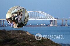 'Есть три варианта': выяснились новые детали о возвращении украинских моряков