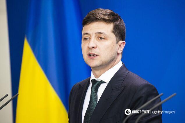 """""""Шара - наше все"""": українці висміяли ідею Зеленського скасувати комуналку для пенсіонерів"""