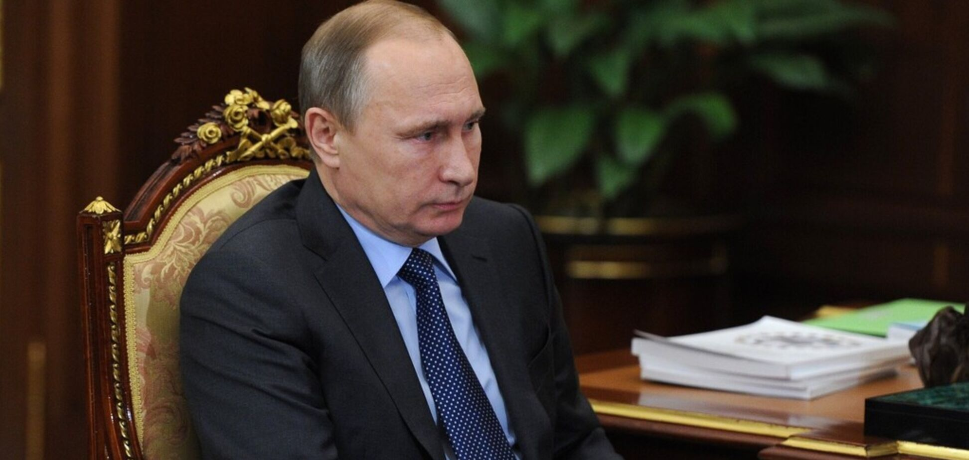 'Согласовано с Кремлем': генерал заявил об опасности захвата территории Украины