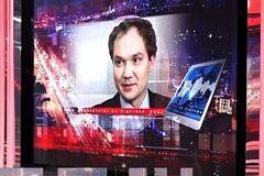 'Кремлю выгодно': названа ценность Вышинского для Путина