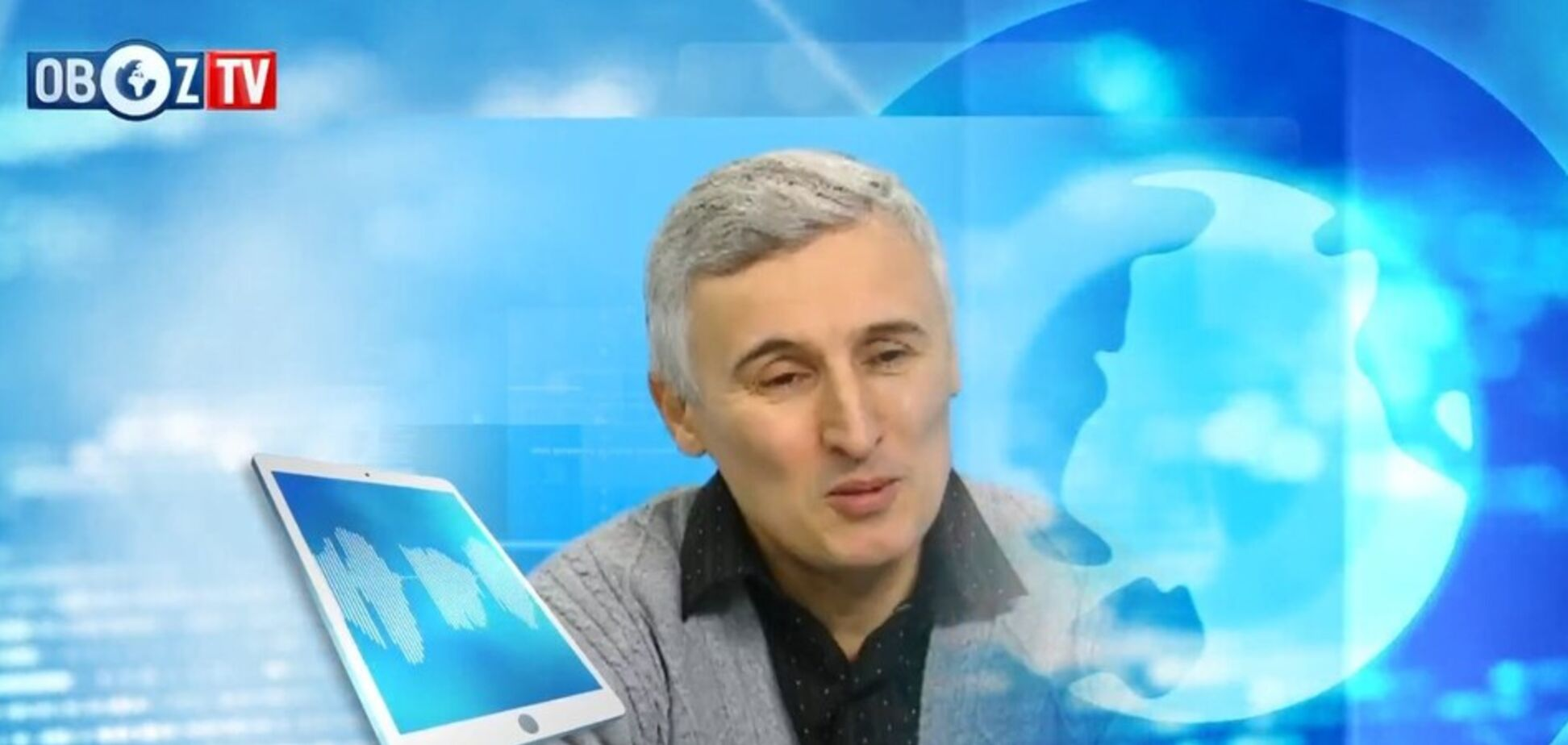 Пошла жара: синоптики дали прогноз на день выборов в Украине