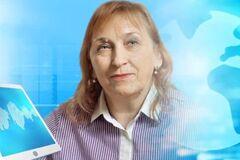 Выборы в Украине: Бекешкина рассказала, что влияет на результат социологических исследований