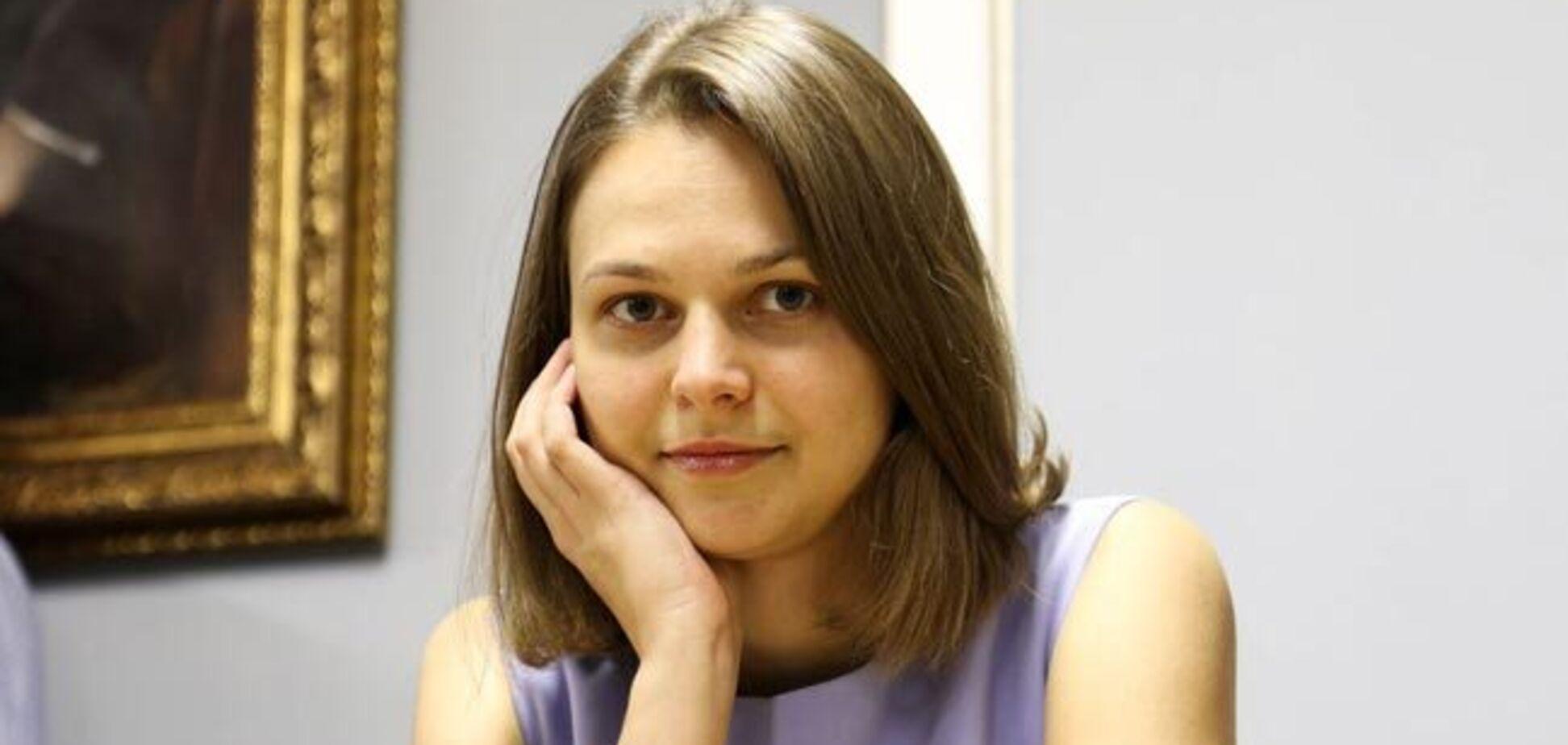 'Розумію обурення': українська чемпіонка про поїздки в Росію