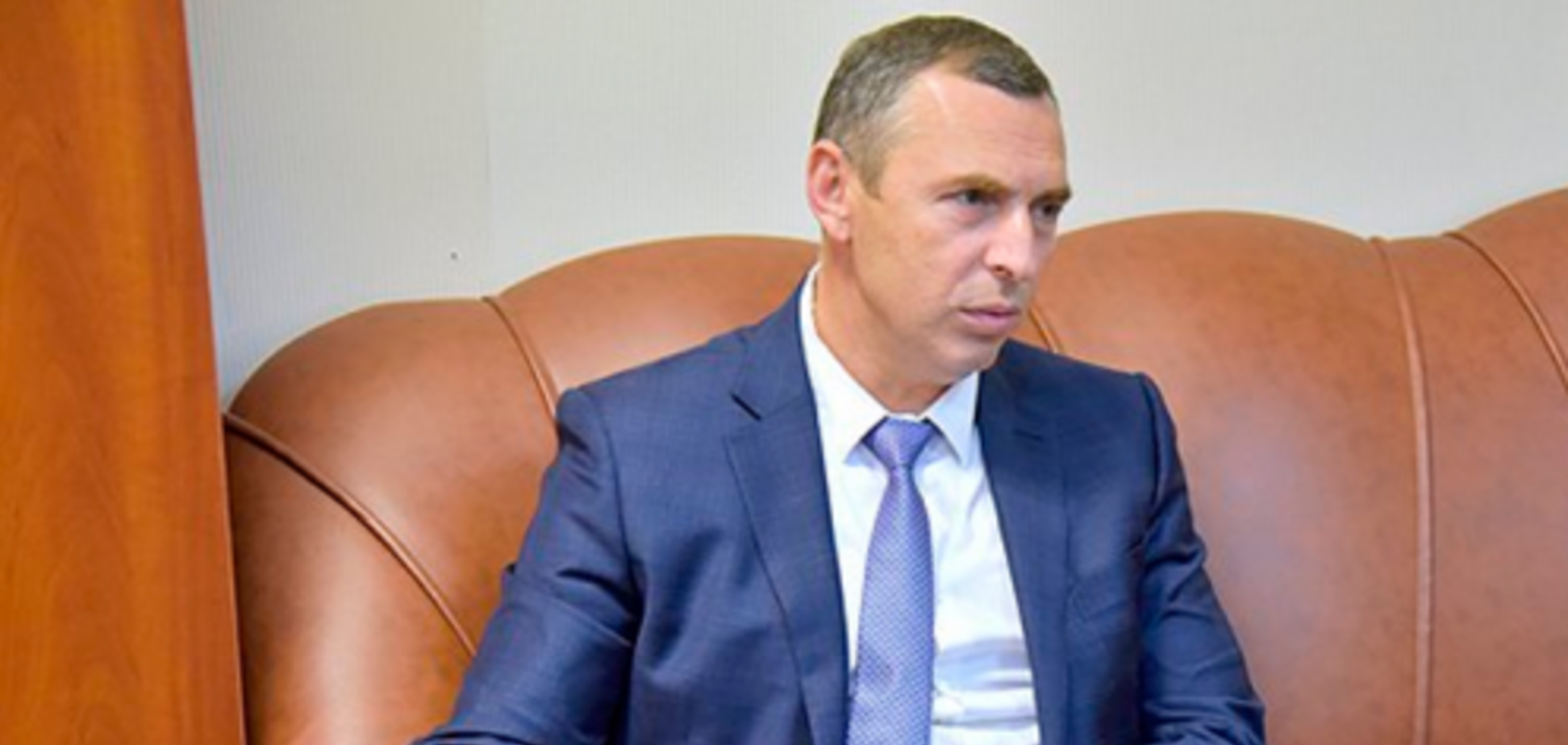 'Не надо разъединять народ!' У Зеленского заступились за русский язык на Донбассе