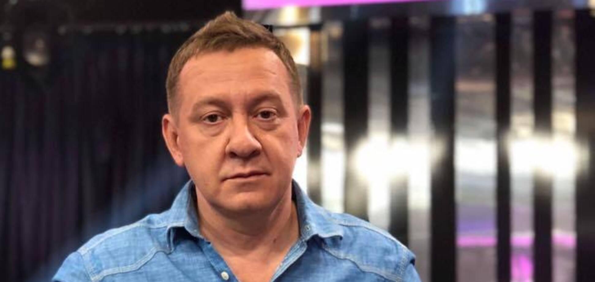 'Хлібного' перемир'я не буде: Муждабаєв зробив заяву