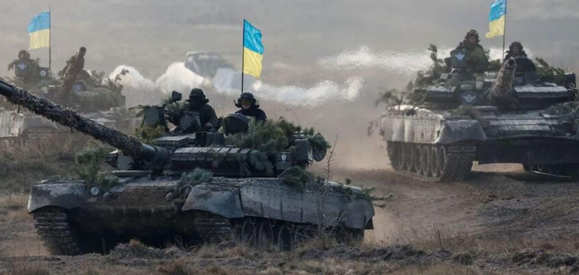 'Хлебное' перемирие на Донбассе: генерал дал прогноз