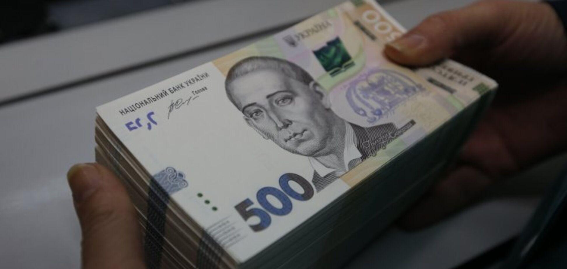 Головні міфи про мікрокредити в Україні: у кого можна брати і що варто знати