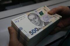 Главные мифы о микрокредитах в Украине: у кого можно брать и что стоит знать