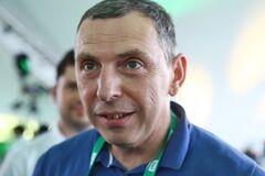'Идея творческих людей': у Зеленского рассказали, как хотели провести телемост с Ургантом